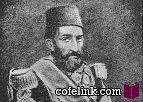 عبدالحمید دوم