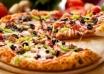 آموزش پیتزا مخلوط