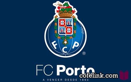 باشگاه پورتو