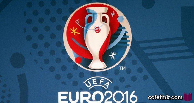 سیدبندی یورو 2016 مشخص شد