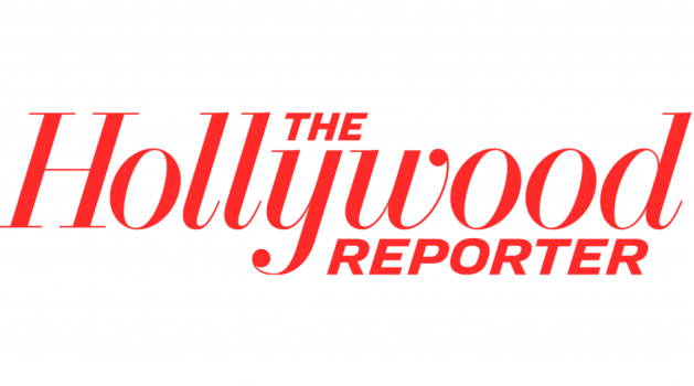 hollywoodreporter