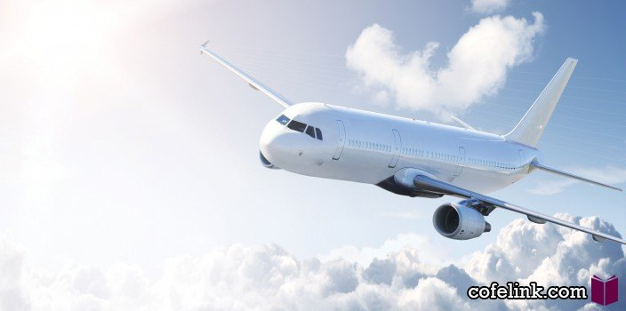 نرخ بلیط هواپیما