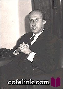 حسنعلی منصور