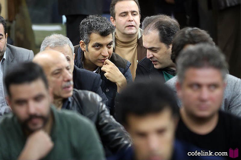 دستمزد گزارشگران فوتبال