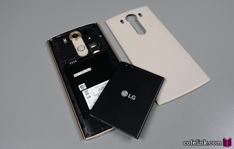 LG_V10