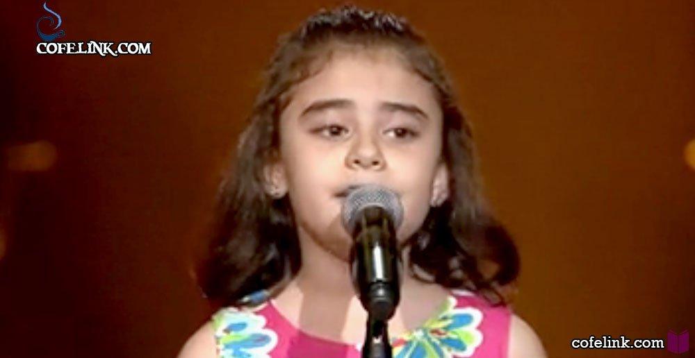 غنا حمدانی