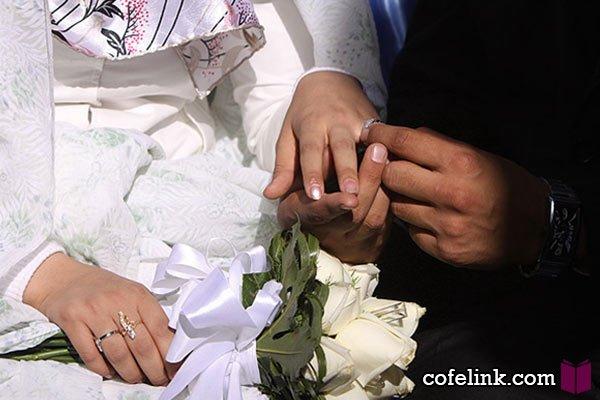 مشکلات گرفتن وام ازدواج