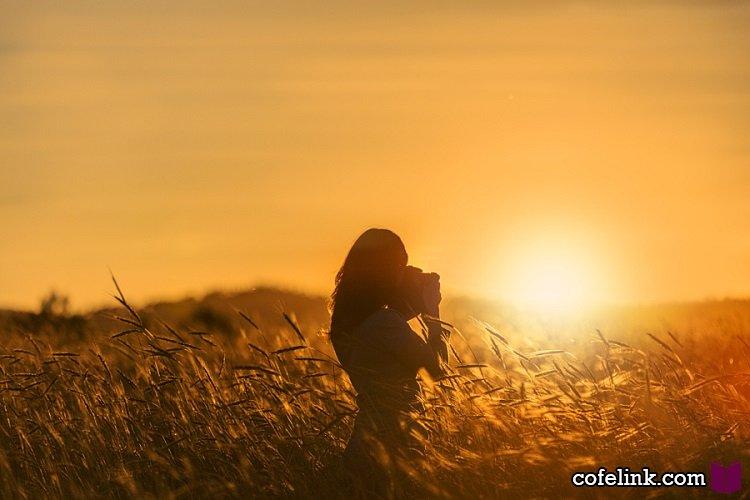رازهایی که هر عکاس باید بداند