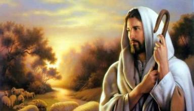 معجزات حضرت موسی