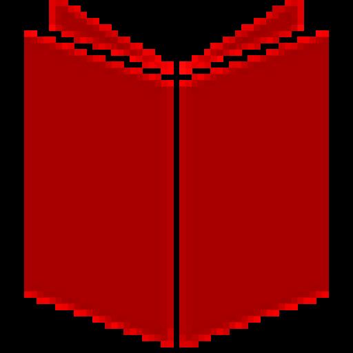 کافه لینک