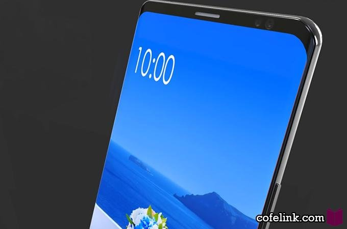 Huawei Mate 10 - کافه لینک