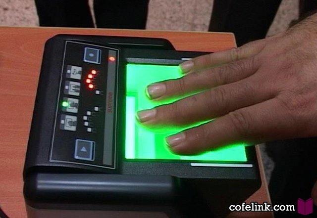 مشکلات ثبت نام کارت ملی هوشمند