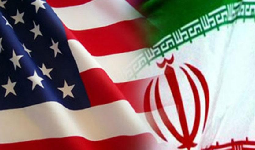 بررسی ابعاد تحریم آمریکا و غرب علیه ایران