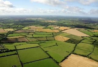 کارتحقیقی حقوقی اراضی و زمین