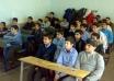 اقدام پژوهی چگونه توانستم آموزش زبان عربی را بهبود بخشم
