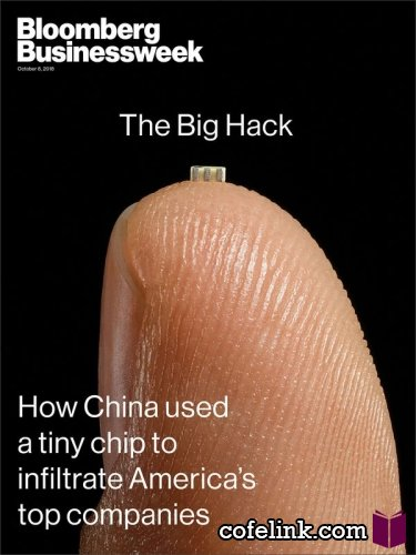 آیفون جدید و خطر هک شدن تمام دنیا