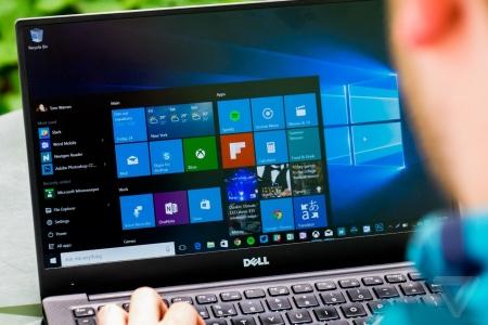 آیا ویندوز 10 آخرین ویندوز ماکروسافت است؟