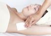 کاهش درد اپیلاسیون